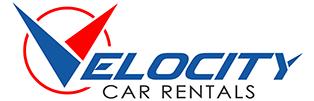 Velocity Car Rentals